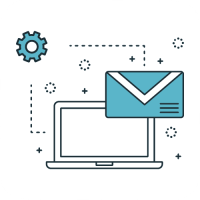 04_03_EMAIL