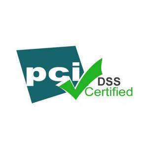 Certificate_04_PCI_DSS
