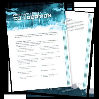 Icon_Doc_Colocation
