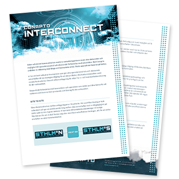Icon_Doc_Interconnect