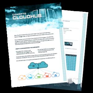Icon_Doc_Cloudhub_2
