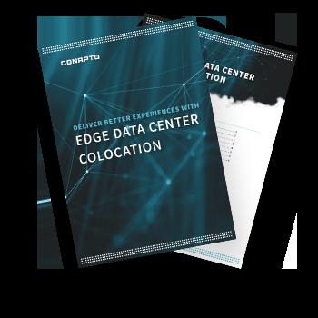 edge-data-center-icon
